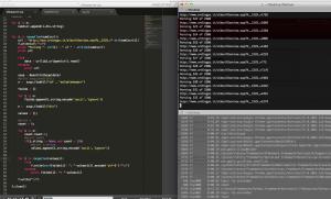 Python Parser HTML