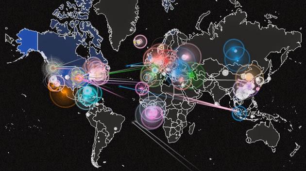 maps_attacchi_ddos